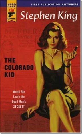 colorado-kid