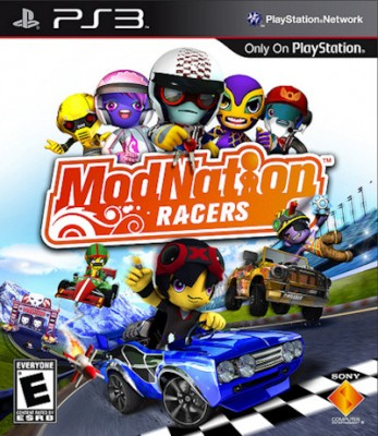 Modnation-racers-NA
