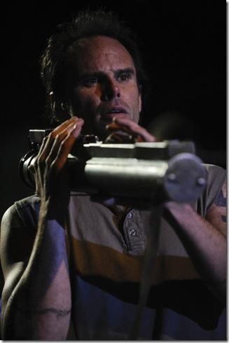 Goggins-bazooka