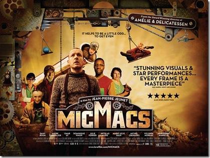 micmacs_a_tirelarigot_ver2
