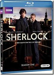 Sherlock2010_S1_BLU