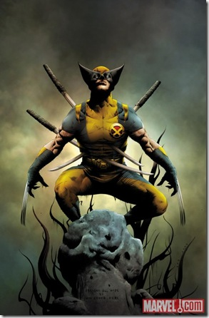 Wolverine_01_Cover