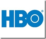 hbo_logo