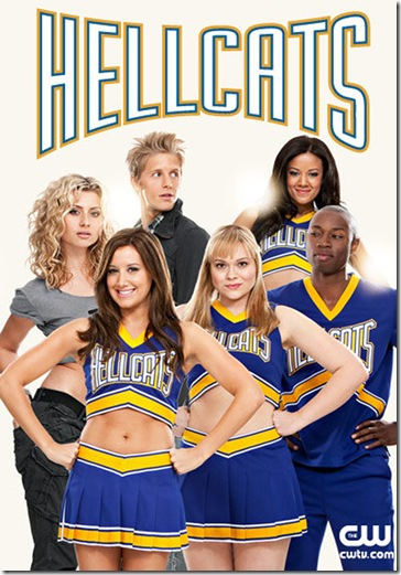 CW-Hellcats-Poster1