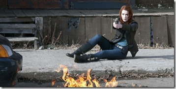 red-felicia-day