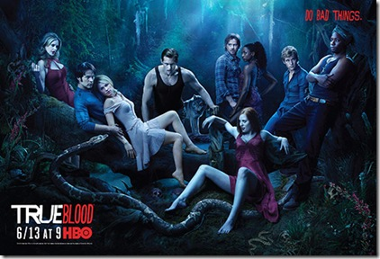true-blood-season-3_510