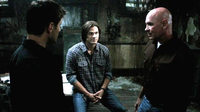 01 supernatural season