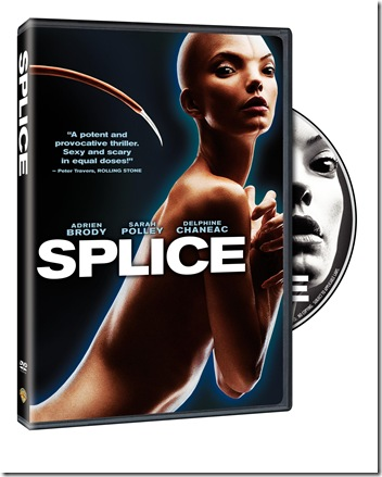 Splice_dvd