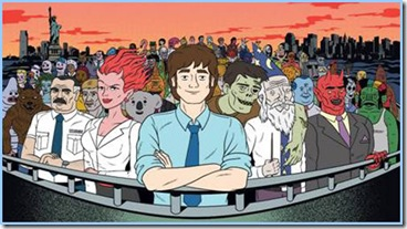 Ugly-Americans-Premiere