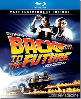 back_to_the_future_blu-ray_box_art