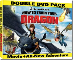 how_to_train_dragon_dvd