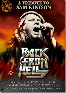 back-from-hell