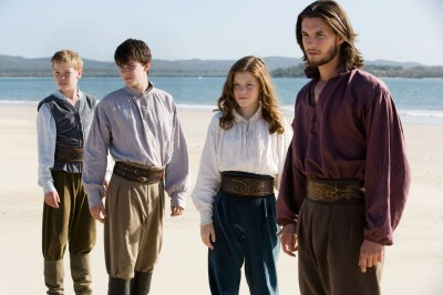 The-Chronicles-of-Narnia-The-Voyage-of-the-Dawn-Treader-Film-Review