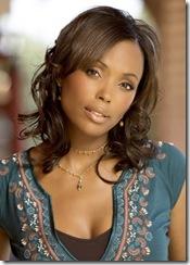 Aisha-Tyler