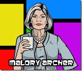 Malory_Archer