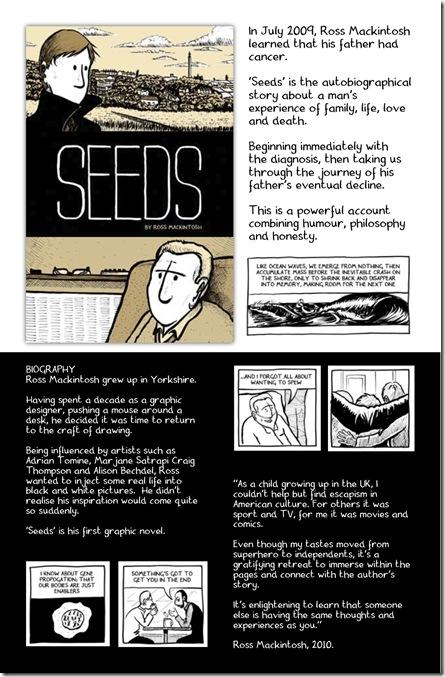 SeedsProfileSheetJPEG
