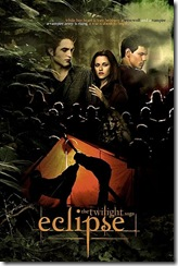 The-Twilight-Saga-Eclipse