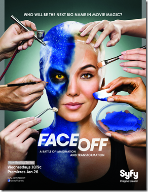 faceoffsyfy