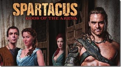 spartacus-goa