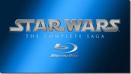 starwars1