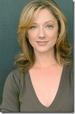 "ARCHER:  Judy Greer as the voice of Cheryl"". CR: FX"