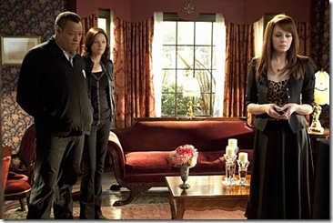 CSI-Season-11-Episode-19