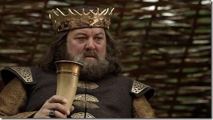 Robert-Baratheon