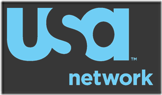 usa_network