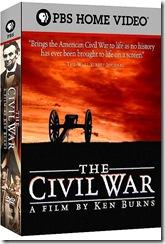civil-war-dvd
