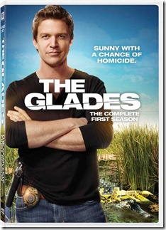 TheGlades_S1