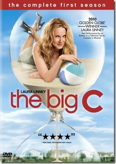 the-big-c-season-1-dvd