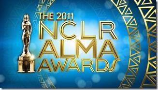 2011 NCLR ALMA AWARD LOGO 07-14-11.jpg