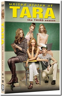 United-States-Of-Tara-Season-3-DVD