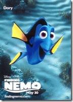 Dory-Finding-Nemo