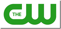 the_cw_network
