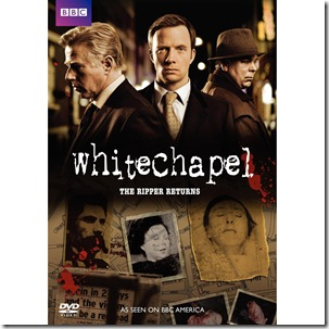 Whitechapel 1