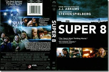 super-8-2011-r1-front-cover