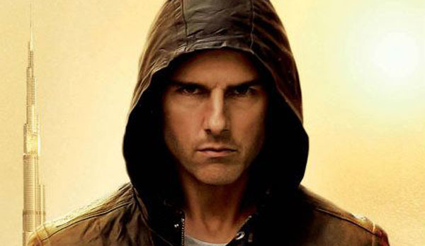 Mission_Impossible_Ghost_Protocol review