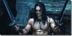 Jason-Momoa-in-Conan