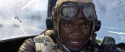 Red Tails Movie Review 3