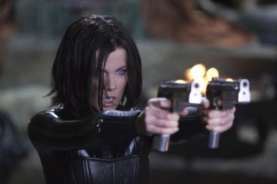 Underworld Awakening Review