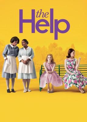 The Help, Academy Awards Contest