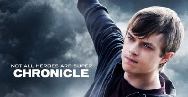 Chronicle-Movie-Review