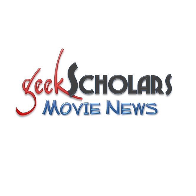 Geek Scholars Podcast