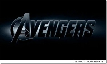 avengers-movie-logo2