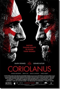 coriolanus_poster_a_p