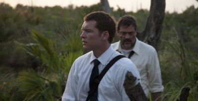 Texas Killing Fields Review