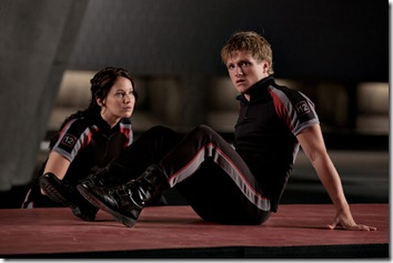 hunger-games_510