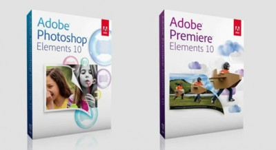 Adobe Elements 10 Review