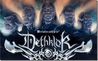 dethklok_metalocalypse